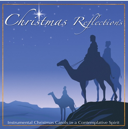 Christmas Reflections-Various Artists