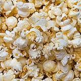 Kettle Corn Locally Made Popcorn